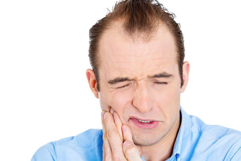 clínica dental en pueblo nuevo